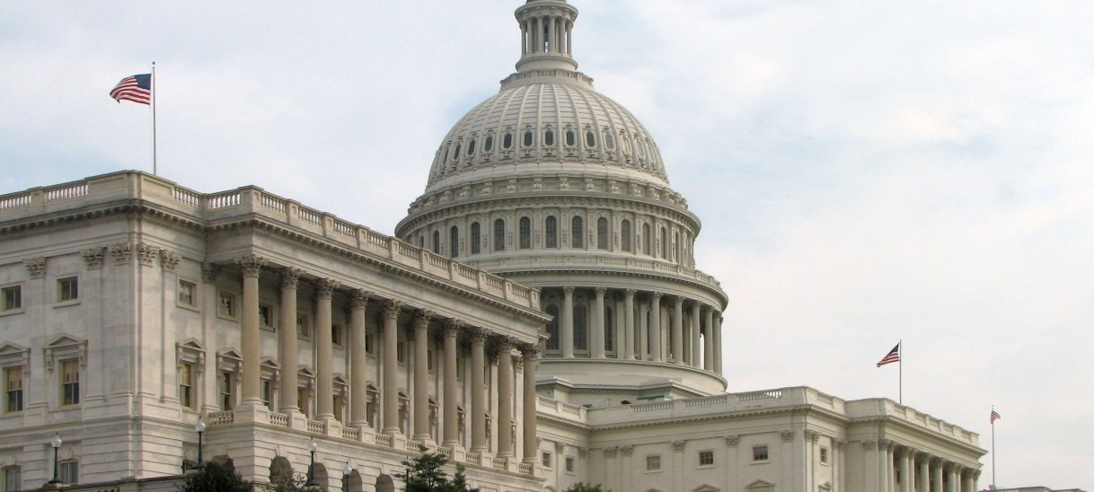 AHCA, Part 2  – Vote Expected Today