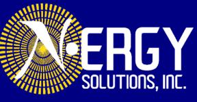 nergy logo.png