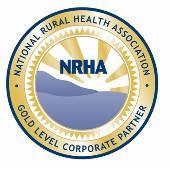 NRHA-Gold-Partner-Seal