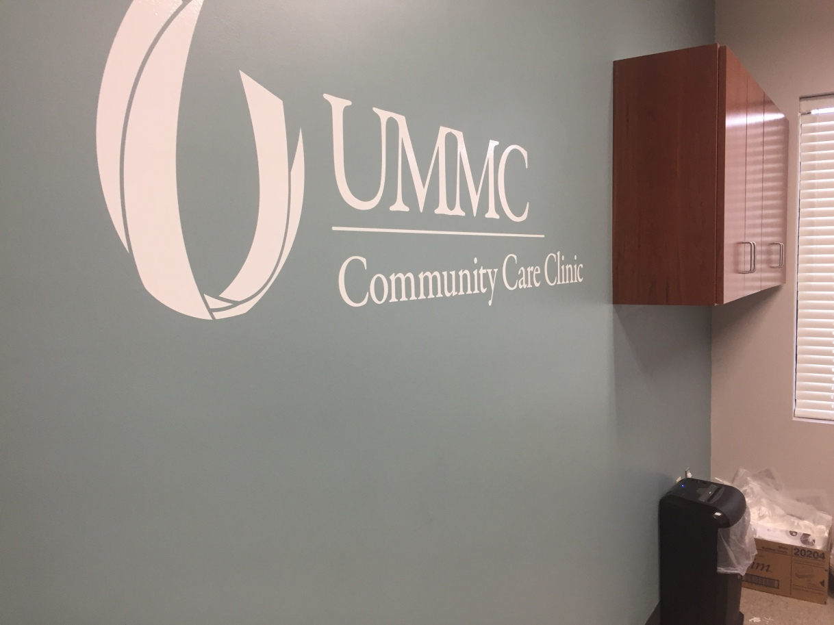 UMMC Expands Care in the Delta