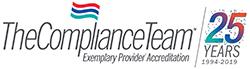 TCT 25th Anniversary Logo-250x69