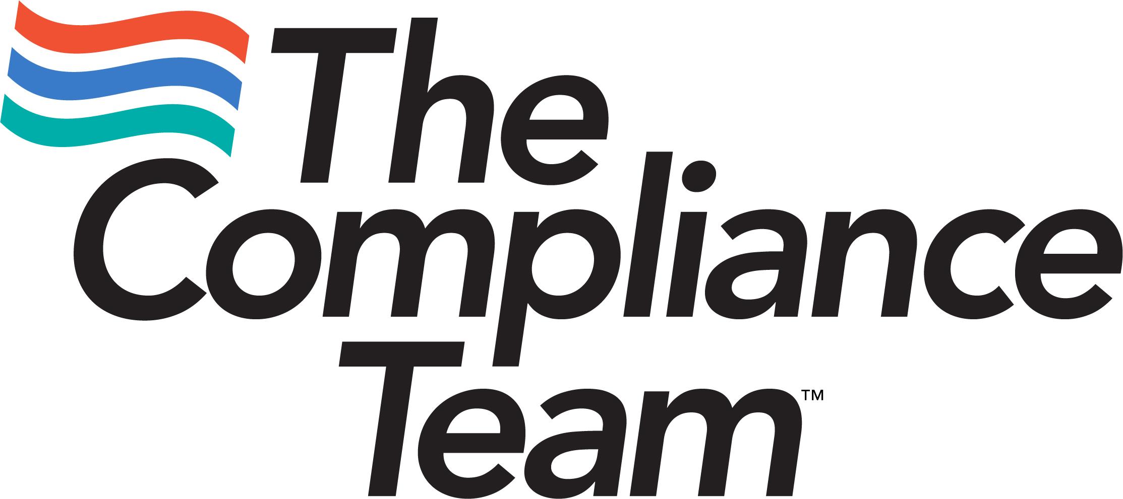 TCT_Logo_AvenirHeavy_Vertical[8]