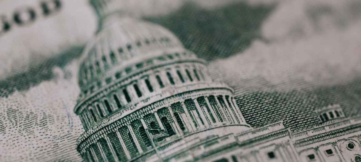 New Provider Relief Funds available – $25.5billion